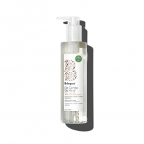 Be Gentle, Be Kind Aloe + Oat Milk Hypoallergenic Shampoo