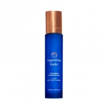 The Cream Cleansing Gel - 100ml