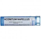 Aconitum napellus - Multidose Tube