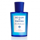 Blu Mediterraneo - Eau de Toilette - Fico di Amalfi
