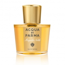 Magnolia Nobile - Eau de Parfum Spray