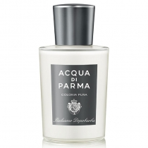 Colonia Pura - After Shave Balm - 3.4 oz