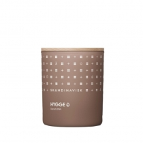 HYGGE Scented Candle - 7.0 oz