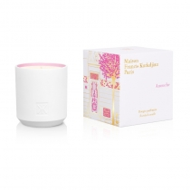 Anouche Candle - 280g