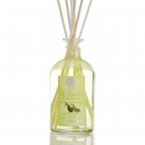 Diffuser -  Lemon, Verbena & Cedar - 250 ml