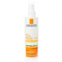 Anthelios XL - SPF 50 Spray for Body