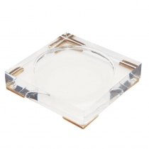 Lucity Tray for 250 ml Diffuser