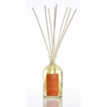 Diffuser - Orange Blossom, Lilac, Jasmine - 250 ml