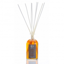 Diffuser - Sandalwood Amber - 250 ml