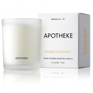 Magnolia Bouquet Votive Candle - 2.5oz