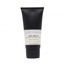 Hand Cream - Aqua Mellis - No. 2008