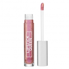Altered Universe Lip Gloss