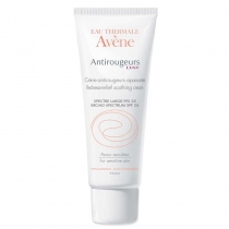 Antirougeurs DAY Redness Relief Soothing Cream SPF 25