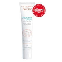 Cleanance EXPERT - For acne prone skin