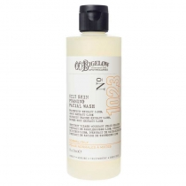 Oily Skin Foaming Facial Wash No. 1023
