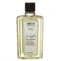 Body Cleanser - Eucalyptus - No. 1950