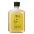 Lemon Shampoo for All Hair Types - No. 312