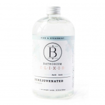 Bath Elixir - Be Rejuvenated - 16 fl oz