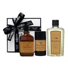 Bay Rum Trio Gift Set