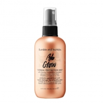 Bb. Glow Thermal Protection Mist - 4.2oz