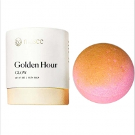 Bath Bomb - Golden Hour
