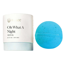 Bath Bomb - Oh What a Night