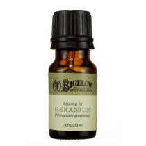 Essential Oil - Geranium - 10 ml