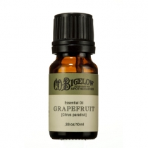 Essential Oil - Grapefruit - 10 ml