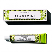 Hand Cream - Alantoine 1.7oz