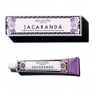 Hand Cream - Jacaranda 1.7oz