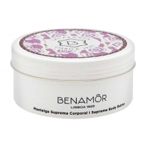Body Butter - Jacaranda - 6.7 oz