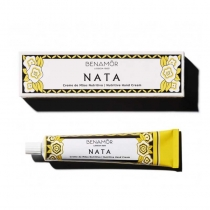 Nutritive Hand Cream - Nata - 1.7 oz