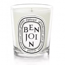 Benjoin Candle (Benzoin)