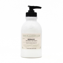 Body Lotion - Bergamot - No. 2023