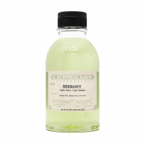 Body Wash - Bergamot - No. 2016