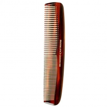 Pocket Comb - One Size