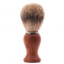 Superbadger Shaving Brush - One Size