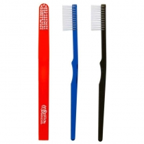 Soft Bristle Toothbrush