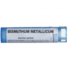 Bismuthum metallicum  - Multidose Tube