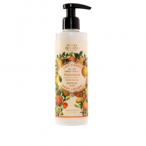 Provence Body lotion - 8.4 oz