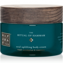 The Ritual of Hammam Body Cream - 220ml