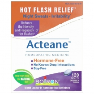 Acteane Hot Flash Relief