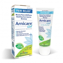 Arnicare Gel (2.6 oz / 75 g)