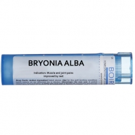 Bryonia alba - Multidose Tube