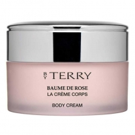 Baume de Rose - Body Cream
