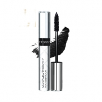 Waterproof Mascara Terrybly - Black