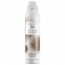 Blondish  Hair Powder-4.4 oz. / 125 g.