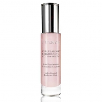 Cellularose Brightening Lumi-Serum