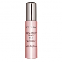 Cellularose Brightening Serum -Skin Perfecting