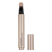 Touche Veloute - Highlighting Concealer Brush